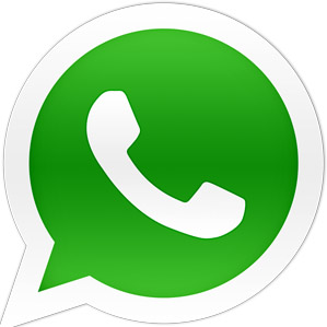 Phone contact for transfers to Lembongan Island